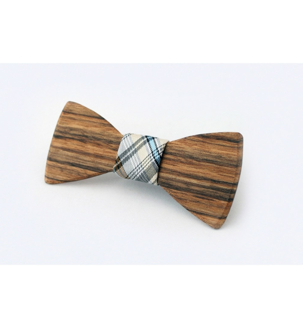 clyde-noeud-papillon-en-bois-two-guys-bow-ties