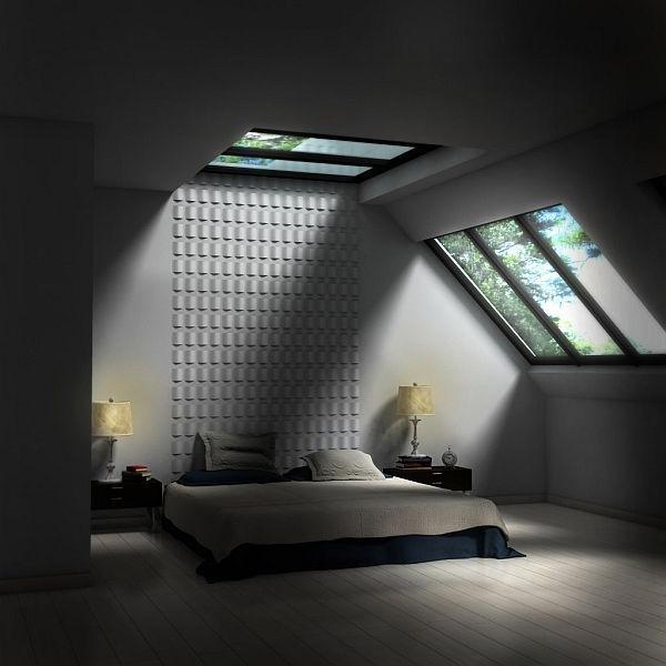 combles-aménagés-aménagement-minimaliste-joli