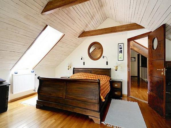 combles-aménagés-magnifiques-chambre-à-coucher