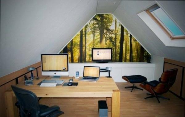 combles-un-office-sous-le-toit