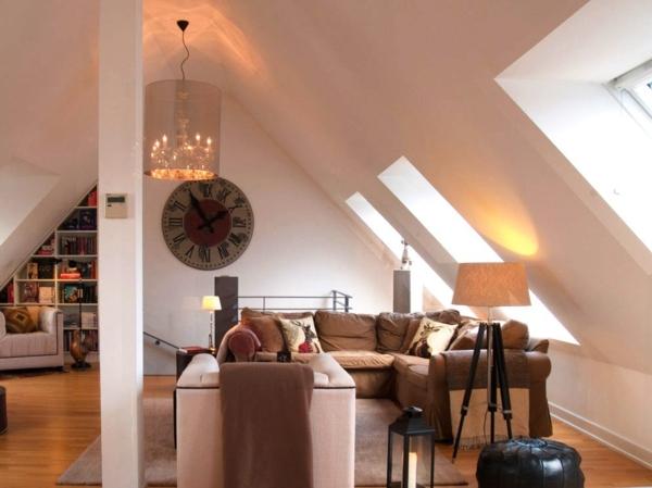 combles-aménagés-uniques-un-loft-design