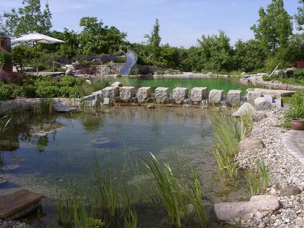 constructio-de-piscines-naturelles