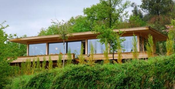 construction-maison-bioclimatiqu