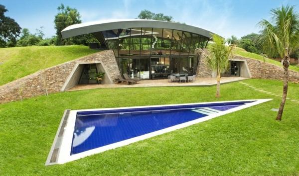 contemporain-architecture-bioclimatique