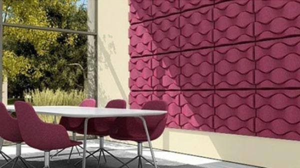 contemporain-déco-mural-en-rose