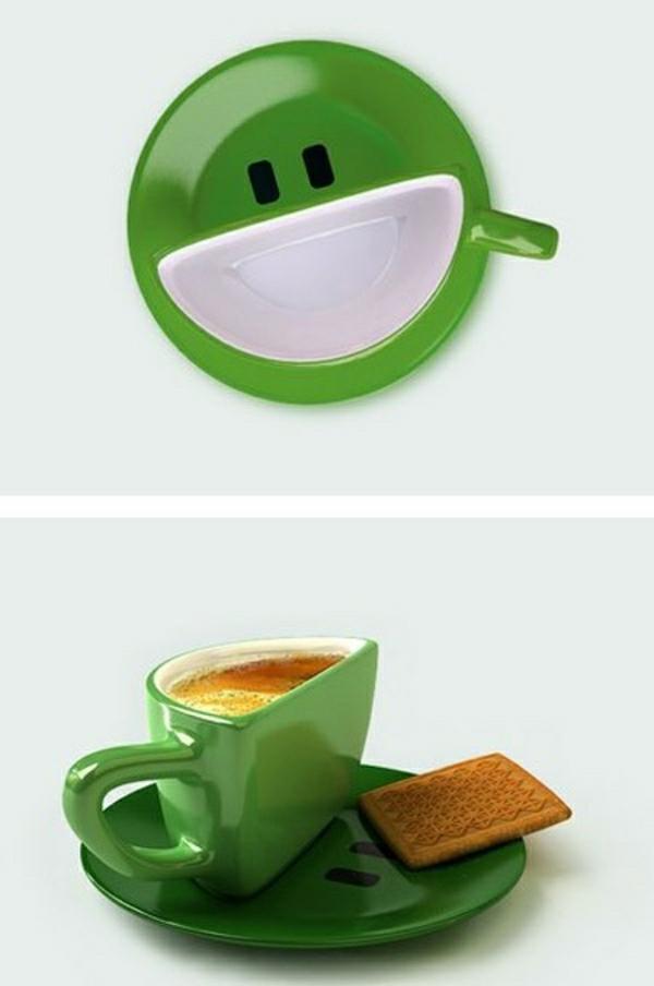 cool-tasse-de-café-et-biscuit