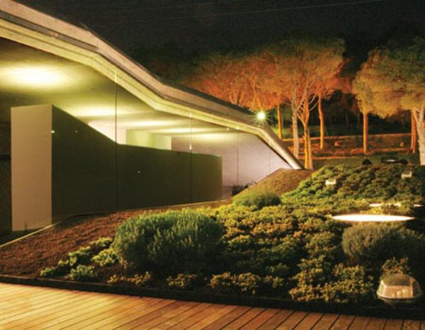 cool-villa-architecture-bioclimatique