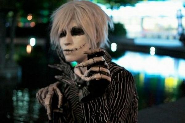 costume-de-Halloween-fille