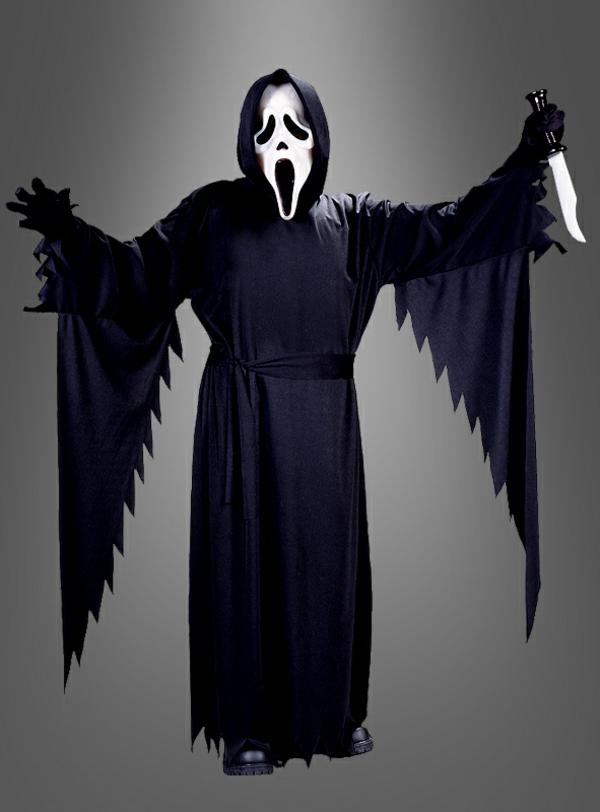costume-de-fantôme-costumes-de-Haloween