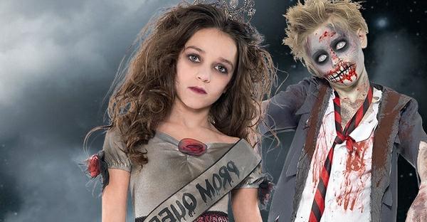 costumes-de-Halloween-