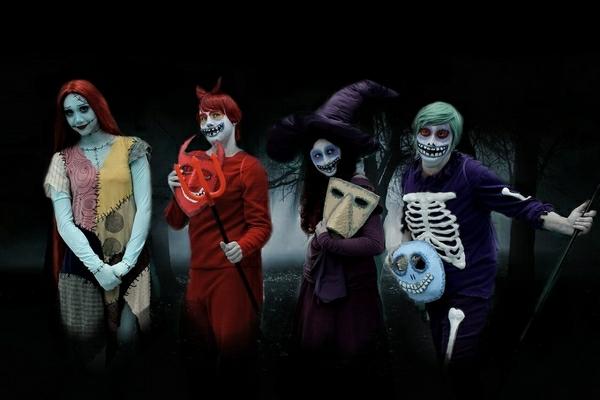 costumes-de-Halloween-originals