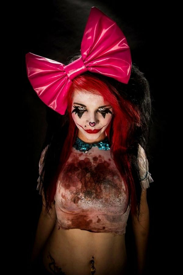 costumes-de-Halloween-princesse