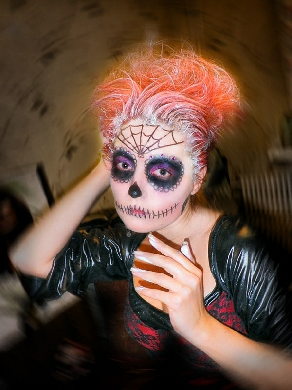 costumes-lugubre-Halloween-