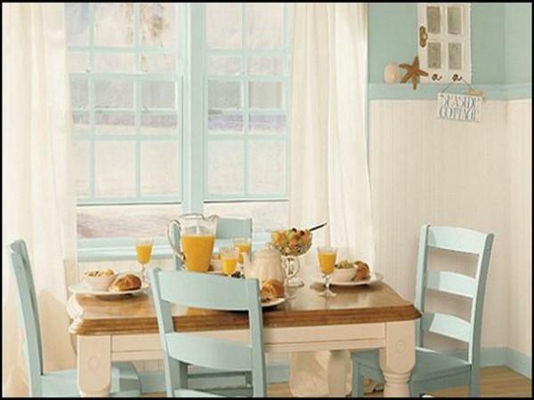 cosy-décoration-design