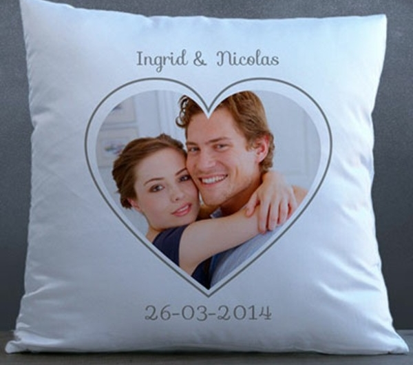 coussin-coeur-photo-couple