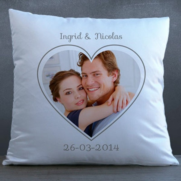 coussin-coeur-photo-couple