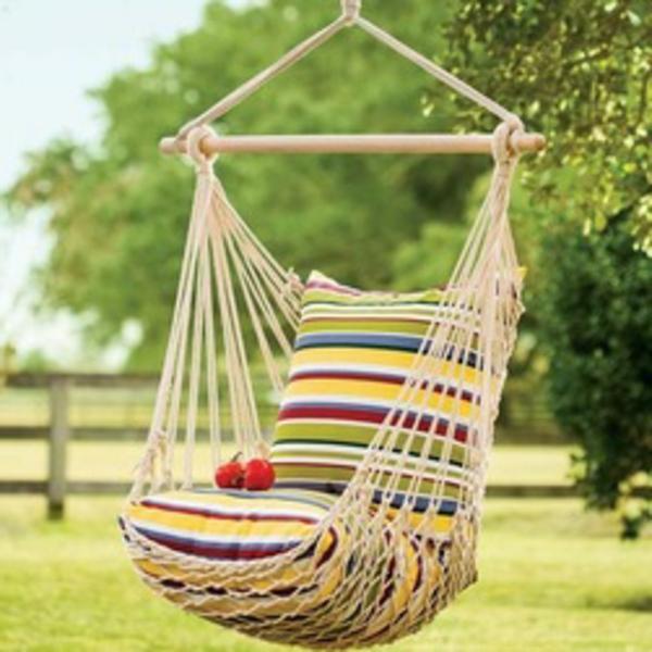 coussin-de-chaise-pour-le-jardin