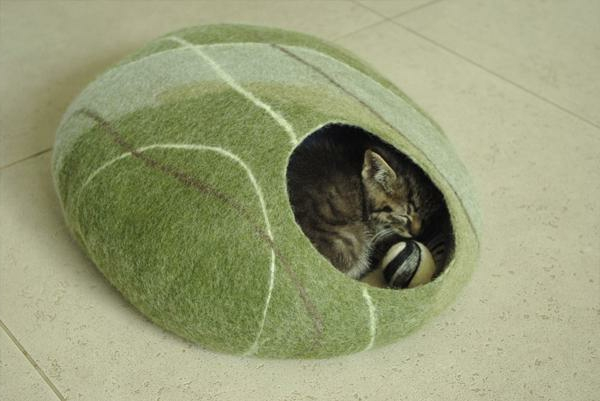 coussin-galet-pour-chat