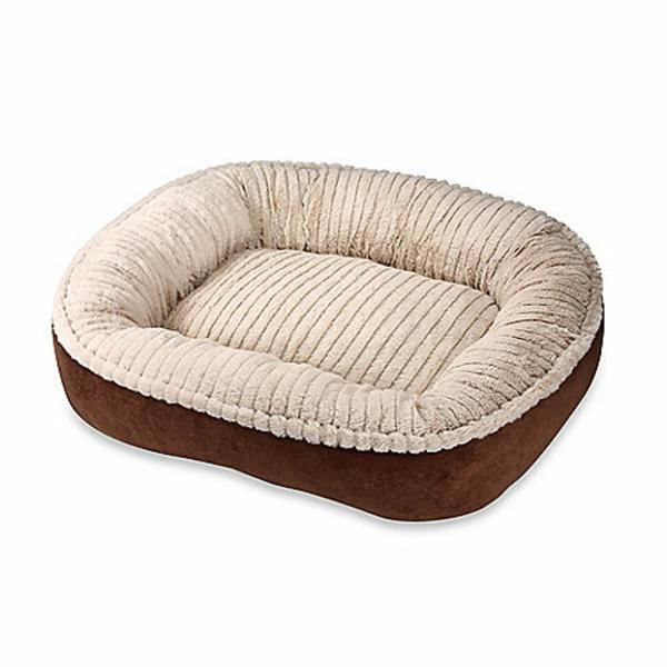 coussin-pour-chien-cosy