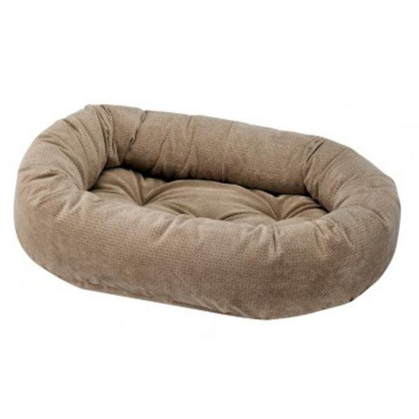 coussin-pour-chien-lit-donnut