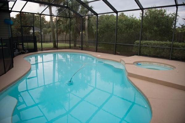 couvert-piscine-creusée-