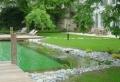 Modèles de piscines naturelles