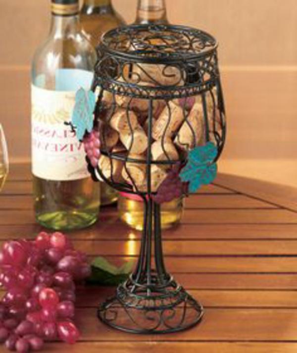 cuisine-et-vins-de-france-déco