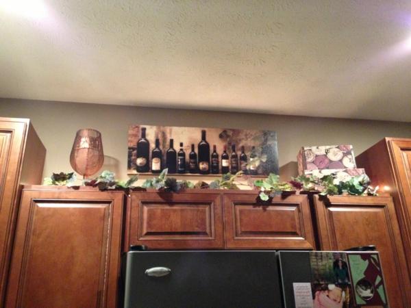Cuisine et vin la presse cuisine et vins de france parle d for Abonnement cuisine et vins de france