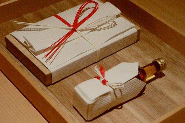déco-de-cadeau-pour-lui