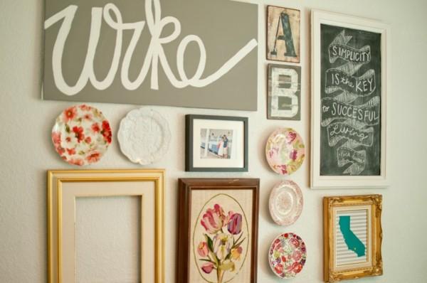 déco-salle-à-manger-design-vintage