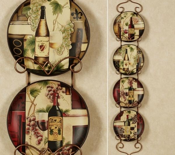 décoration-miral-vin-thème