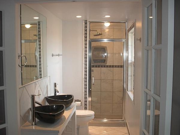 décoration-pour-la-salle-de-bain