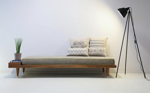 décoration-scandinave-canapé