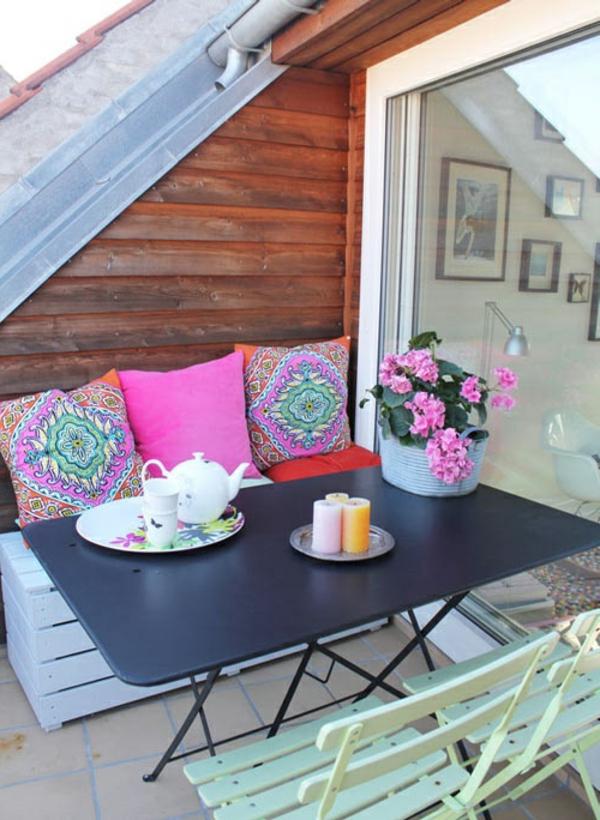 décoration-toit-terrasse-coussins