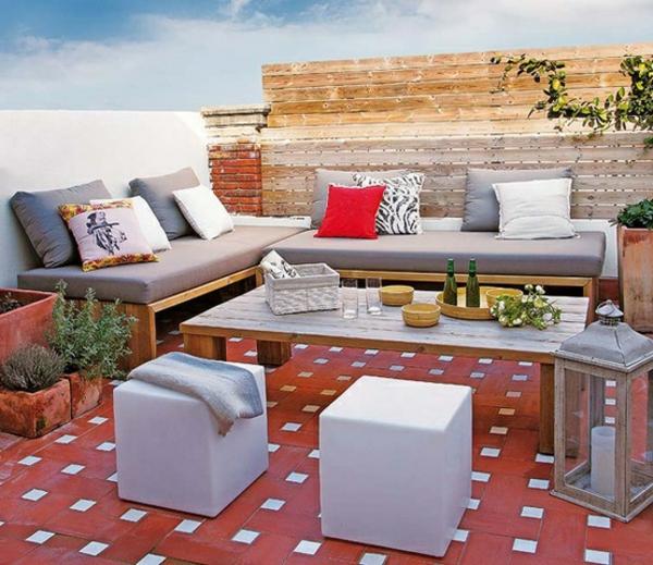 décoration-toit-terrasse-idee-inspiration-carrelage