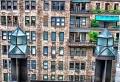 La décoration de toit terrasse – des idées créatives en photos inspirantes