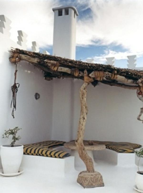 décoration-toit-terrasse-inspiration-mediteraneene