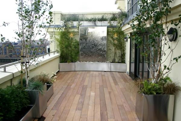 décoration-toit-terrasse-inspiration-verdure