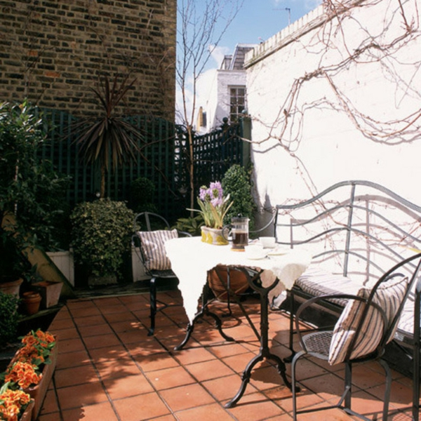decoration-toit-terrasse-fer-forge