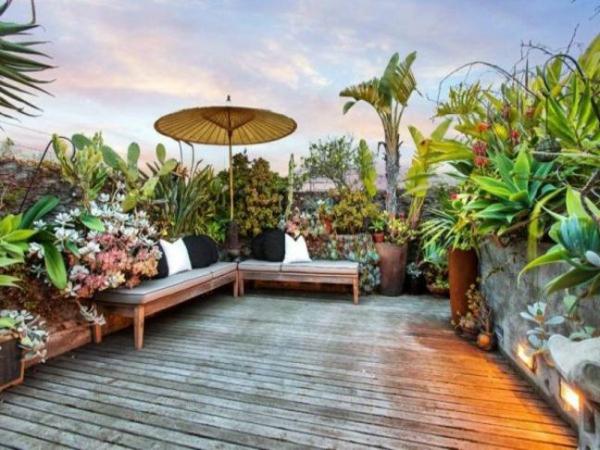 décoration-toit-terrasse-vegetation