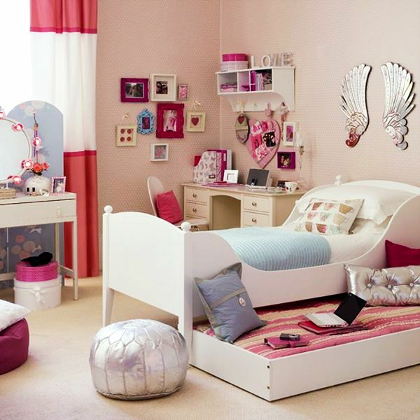 deco-chambre-ado-fille-decoration-murale