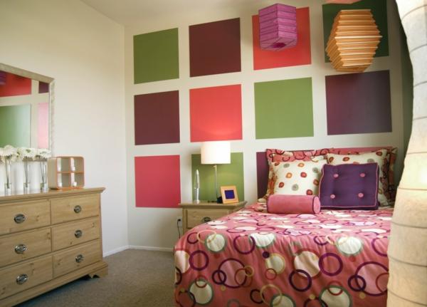 chambre vintage ado de conception pour dcoration chambre ado fille deco chambre ado - Chambre Vintage Ado Fille