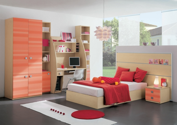 abat jour chambre enfant cheap lampe suspendues fille chambre enfant et bb dcoratif lustre rose. Black Bedroom Furniture Sets. Home Design Ideas