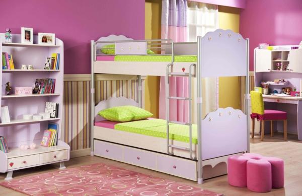 deco-chambre-enfant-rideaux-deux