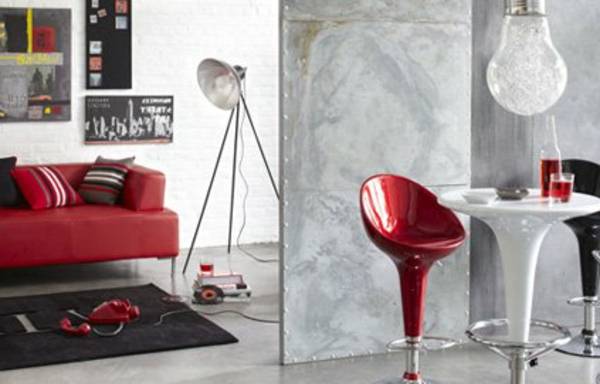 deco-chambre-new-york-idee-couleurs