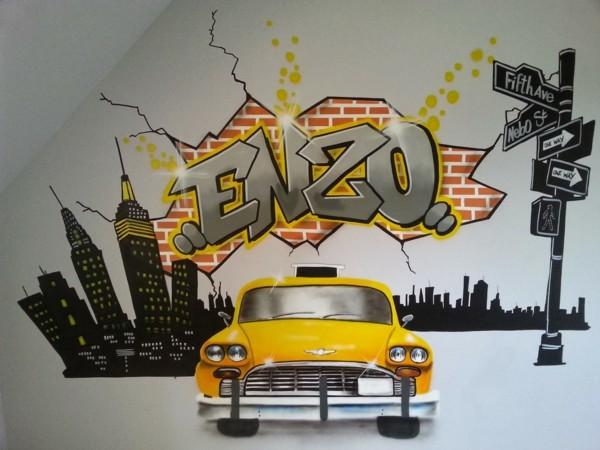 deco-chambre-new-york-idee-graff-interieur