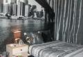 La déco chambre New York ado – créative et amusante