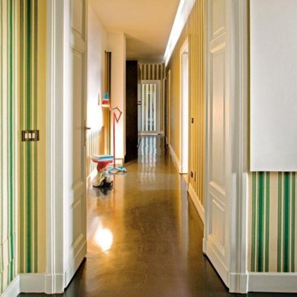 deco-couloir-sol-brillant