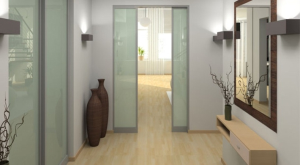 deco-couloir-sol-stratifie-miroir
