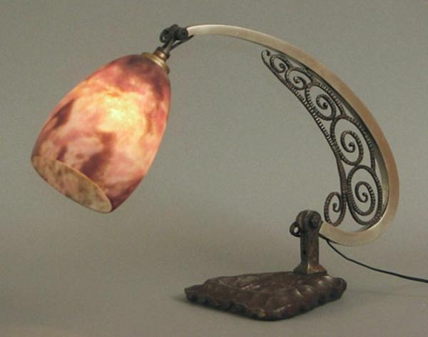 deco-fer-forge-lampe-art-deco